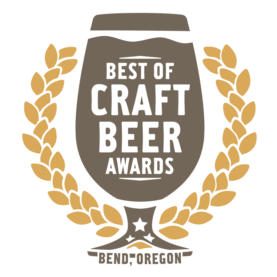 Best of Craft Beer Award