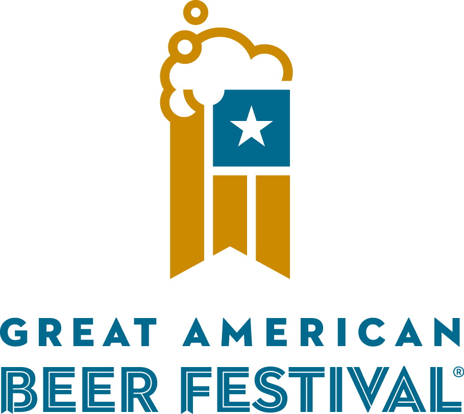 Great American Beer Festival Award logo beer Bond Distributing Baltimore Maryland