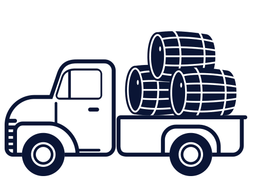 distribution beer Bond Distributing Baltimore Maryland