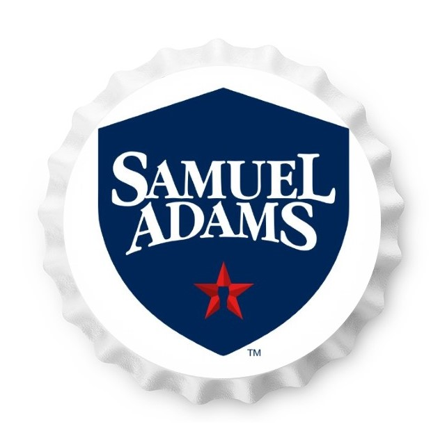 SAMUEL ADAMS BREW MASTERS COLLECTION