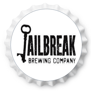 JAILBREAK SEASONAL BREWS