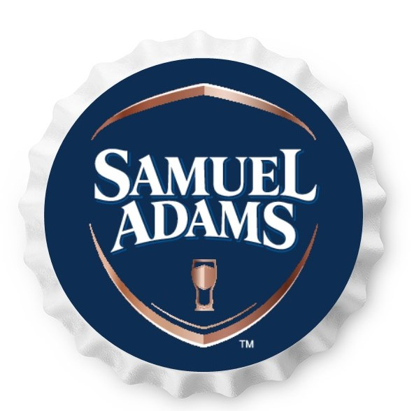 SAMUEL ADAMS SPECIALTY BREWS / UTOPIAS