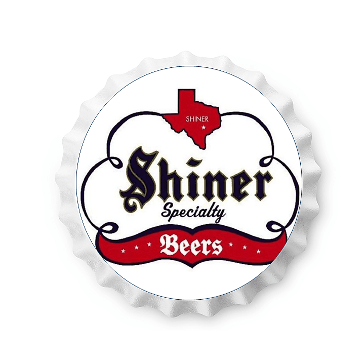 SHINER SPECIALTY / SEASONAL BREWS