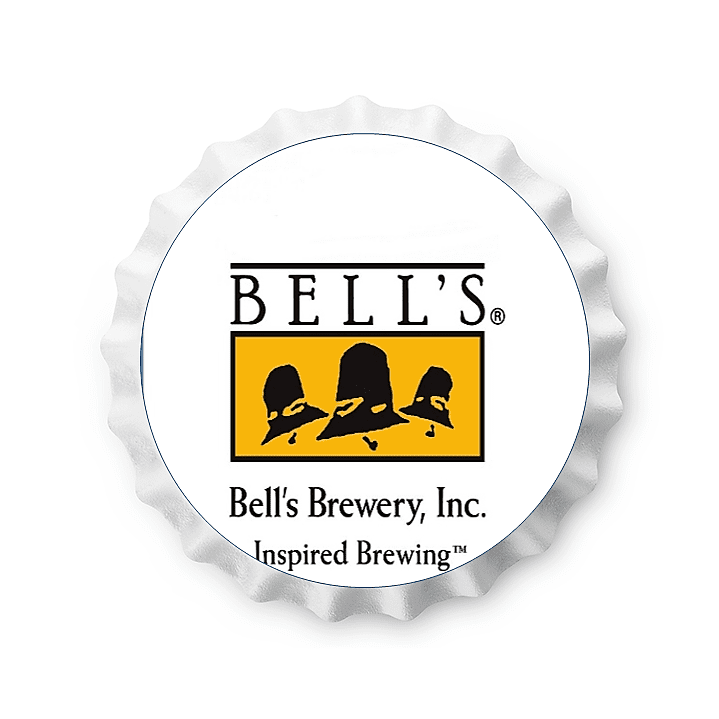 BELL'S SEASONAL ALES