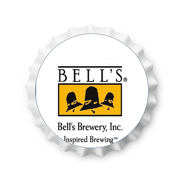 BELL'S SEASONAL BREWS