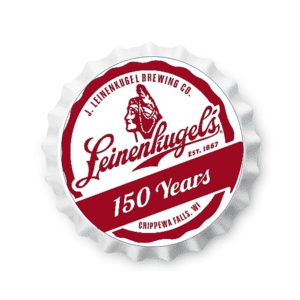 LEINENKUGEL'S SEASONAL BREWS