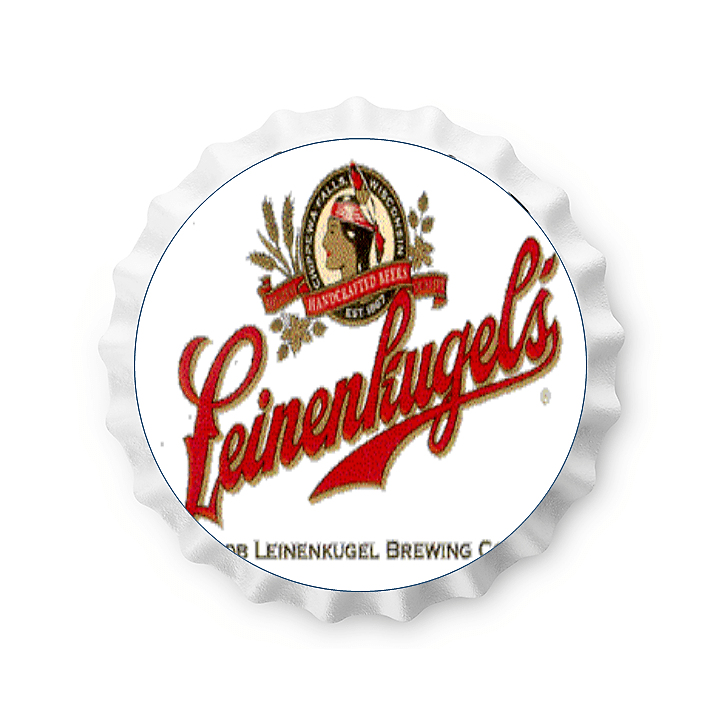 LEINENKUGEL'S VARIETY PACKS