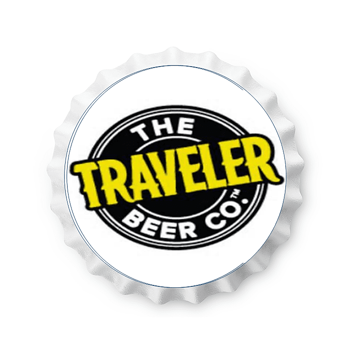 SAM ADAMS TRAVELER SERIES