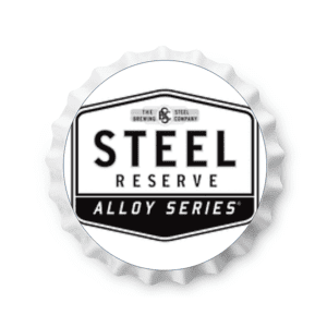 STEEL RESERVE ALLOY SERIES