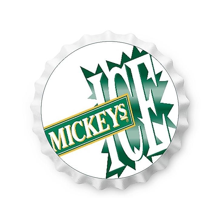 MICKEY'S MALT