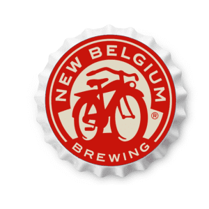 NEW BELGIUM YEAR ROUND