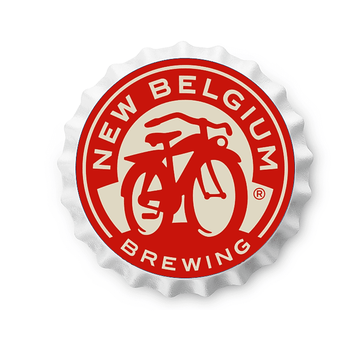 NEW BELGIUM BELGIAN COLLECTION