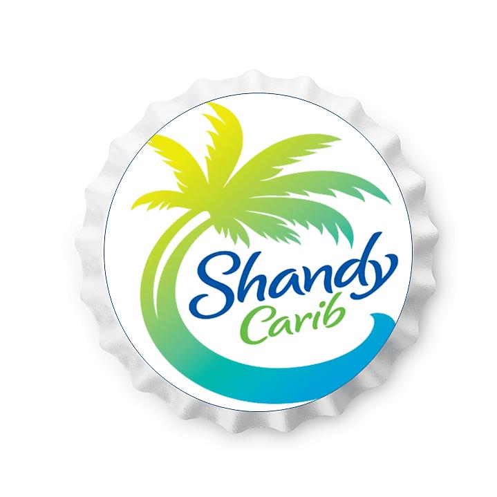 CARIB SHANDY