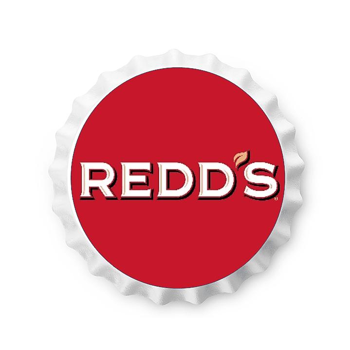 REDD'S ALE