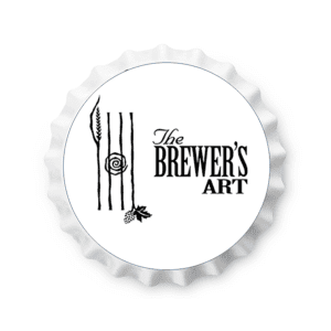 BREWER'S ART YEAR ROUND BREWS