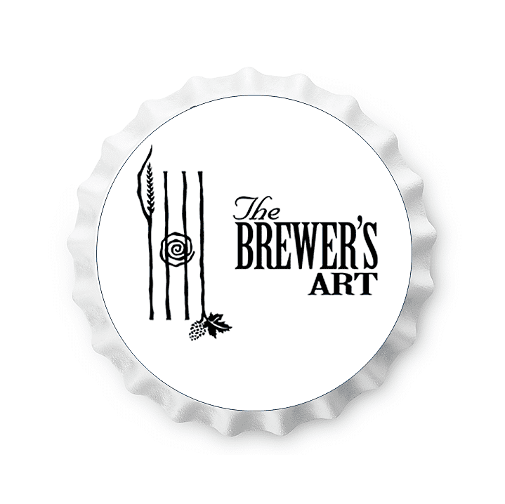 BREWER'S ART BIERE DE MARS