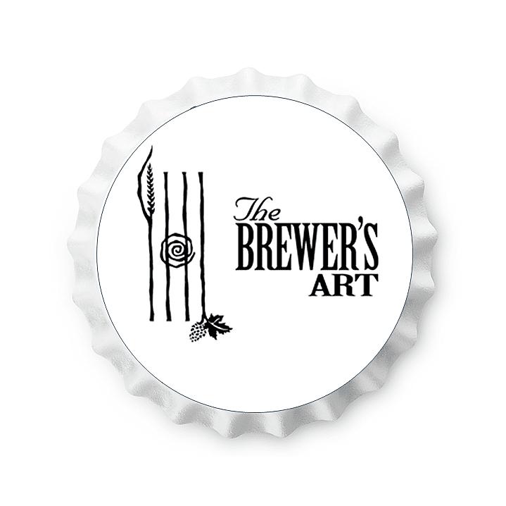 BREWER'S ART YEAR ROUND BREWS