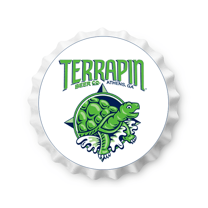 "TERRAPIN ""MONSTER BEER TOUR"" SERIES"