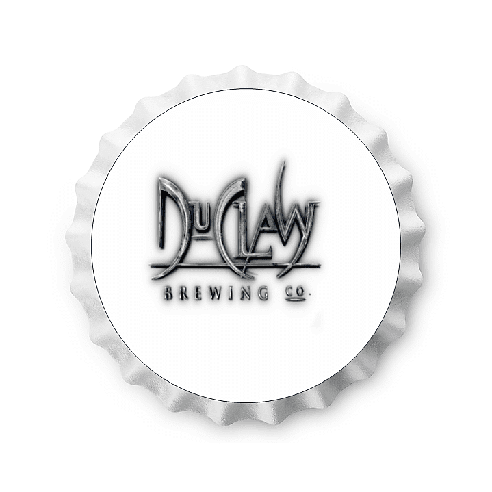 DUCLAW LIMITED RELEASES