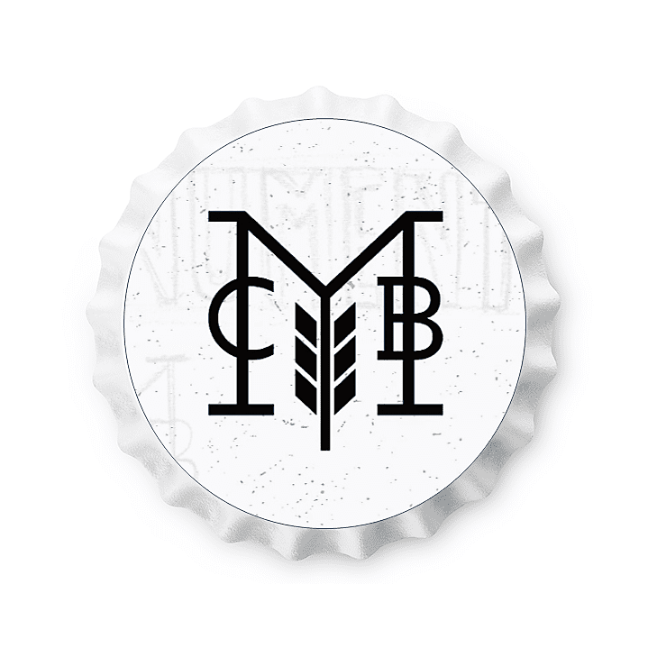 MONUMENT CITY SEASONAL/LIMITED RELEASES