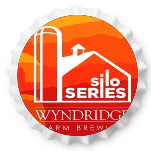 WYNDRIDGE FARM SILO SERIES
