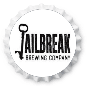JAILBREAK BREWING YEAR ROUND