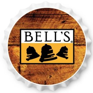 BELL'S BREWERY SPECIALTIES