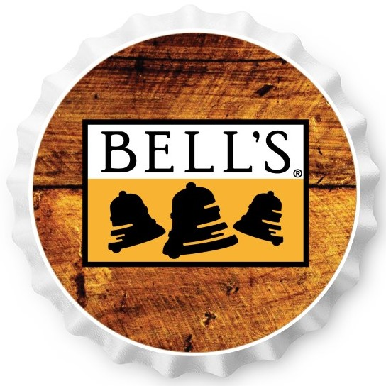 BELL'S BREWERY SPECIALTY ROTATING OFFERINGS