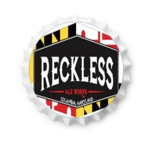 RECKLESS ALE WORKS LIMITED RELEASES