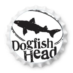 DOGFISH HEAD CORE