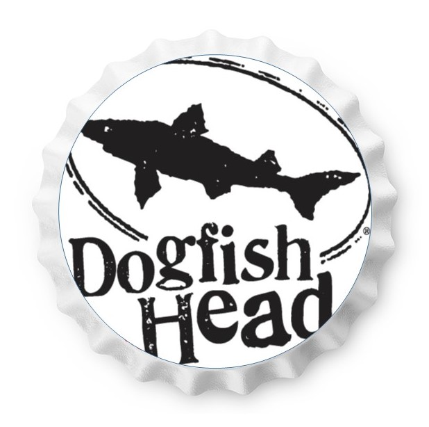 DOGFISH HEAD LIMITED RELEASE