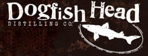 dogfish Head spirits