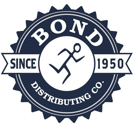 Bond Distributing Company